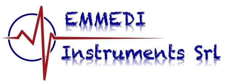 Emmedi instruments